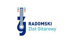 Festiwal radomski zlot gitarowy