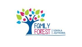 Szkoła językowa Family Forest