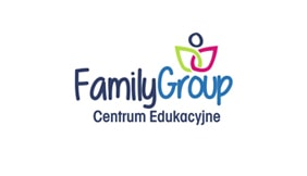 Centrum Edukacyjne Family Group