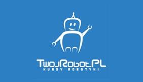 Twój Robot